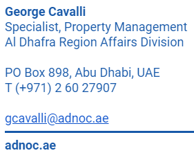 commercial-space-renting-in-ruwais.PNG