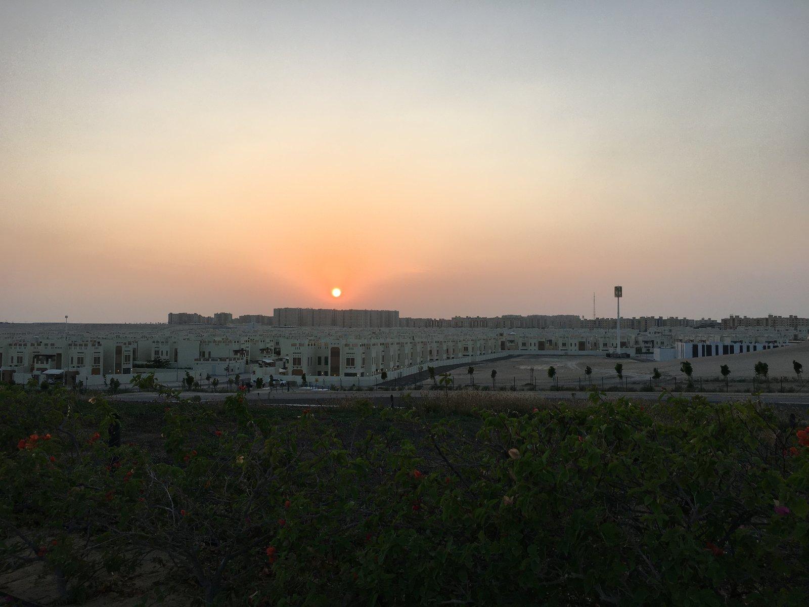 mall-sunset.JPG
