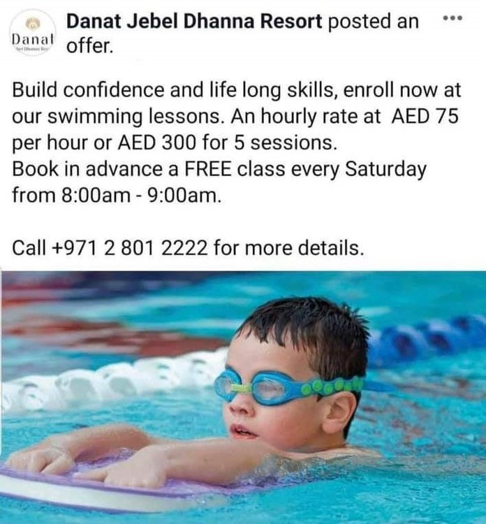 jebel-swimming-lessons.jpg