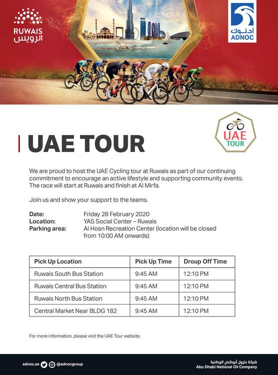 uae-tour-2020-ruwais-stage.jpeg