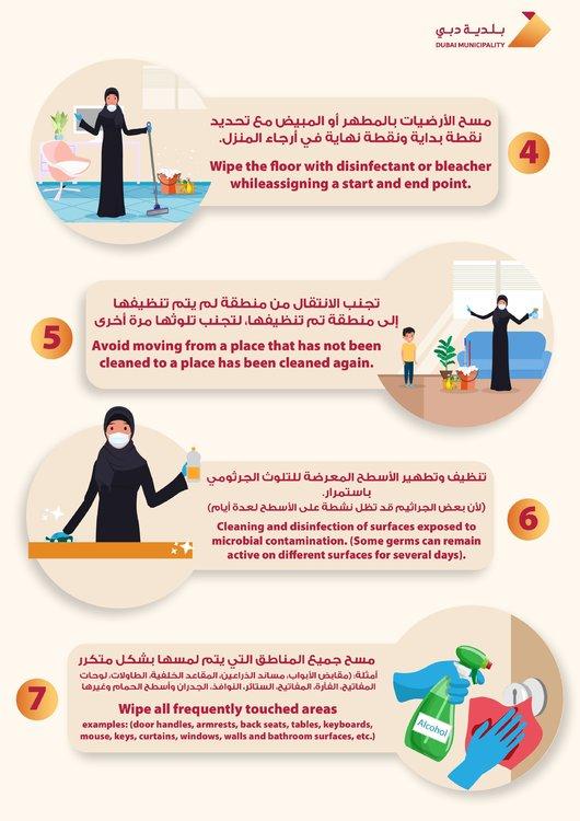 دليل تنظيف وتعقيم المنازل-Home Disinfection & Cleaning Guide.pdf-page-6.jpg