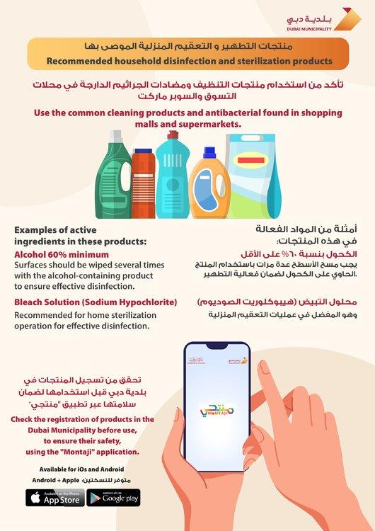 دليل تنظيف وتعقيم المنازل-Home Disinfection & Cleaning Guide.pdf-page-2.jpg