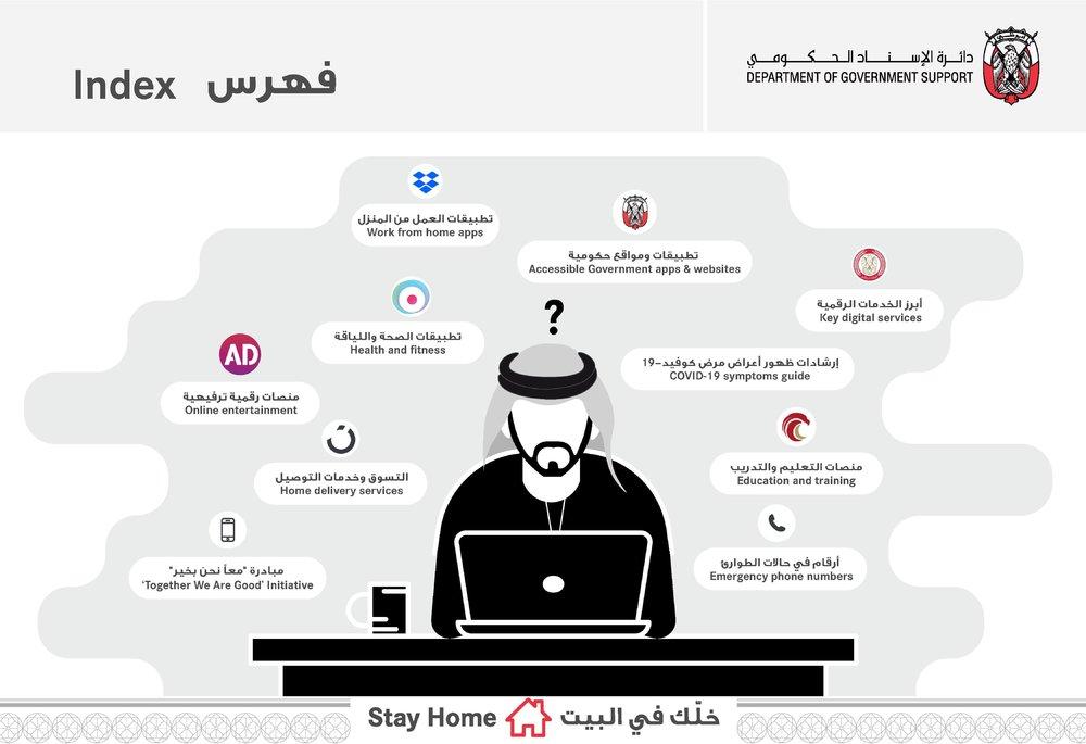 DGS ADDA Stay Home.pdf-3.jpg