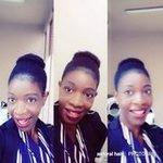 Florence Makonde